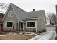 2154 S 83rd St West Allis WI, 53219