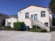 1317 Tennessee Street Vallejo CA, 94590