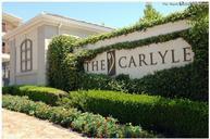 The Carlyle Apartments Santa Clara CA, 95054