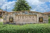 Sienna Apartments Beaumont TX, 77708