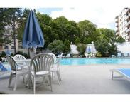 131 Coolidge Ave Watertown MA, 02472
