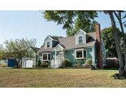 36 Williams St Beverly MA, 01915