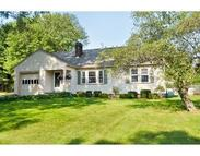 41 Chickering Rd Lawrence MA, 01843