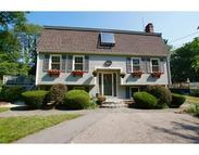 3 Holding St Beverly MA, 01915
