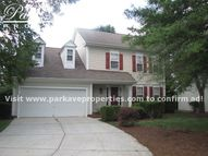 3605 Arthur St. Indian Trail NC, 28079