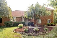 125 Governors Lane Zionsville IN, 46077