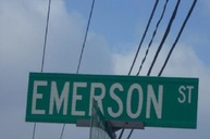 26-28 Emerson St Manchester CT, 06040