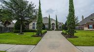8530 River Cliff Ln Houston TX, 77095
