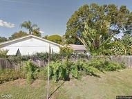 Address Not Disclosed Saint Petersburg FL, 33704