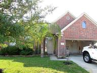 4135 Tree Moss Pl Humble TX, 77346