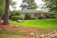16803 Townes Rd Friendswood TX, 77546