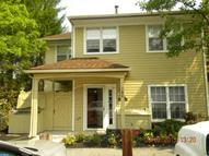 40 Tanglewood Dr Reading PA, 19607