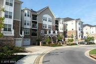 7300 Travertine Dr #106 Baltimore MD, 21209