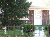 1117 East 82nd Street Chicago IL, 60619
