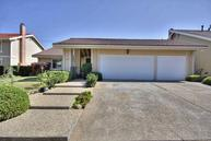 7080 Anjou Creek Cir San Jose CA, 95120