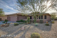 21102 N Carrillo Trail Surprise AZ, 85387