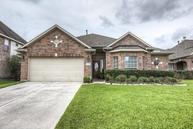 6223 Whistling Pines Dr Spring TX, 77389