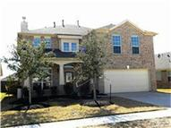 12608 Cobble Springs Dr Pearland TX, 77584