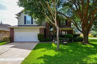 3843 Lauderwood Katy TX, 77449