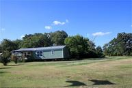 13090 South Fork Road Iola TX, 77861