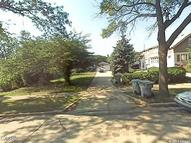 Address Not Disclosed Milwaukee WI, 53209