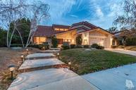5578 Indian Hills Drive Simi Valley CA, 93063