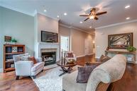 807 Cedarstone Way Nashville TN, 37214