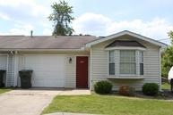 131 Pepper Grove Cv Springfield TN, 37172
