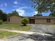 19605 Sw 87th Place Cutler Bay FL, 33157