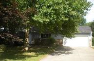 5297 Naylor Drive Null Painesville OH, 44077