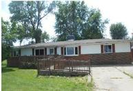 4571 Bluebush Road Null Monroe MI, 48162