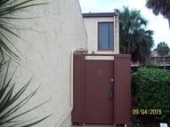 2500 21st  Nw St 70 Winter Haven FL, 33881
