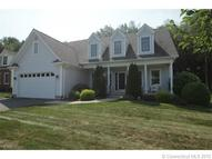 14 Nutmeg Dr #14 14 Somers CT, 06071