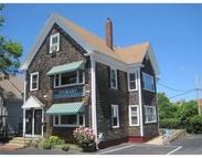 117 Court Street 8 Plymouth MA, 02360