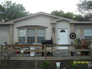 2402 8th St Liverpool TX, 77577