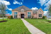 1806 Kingston Heights Lane Katy TX, 77494