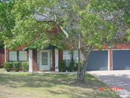 405 Table Rock Ln Copperas Cove TX, 76522