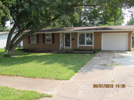 18505 E 7th Street Independence MO, 64056