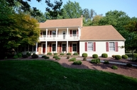 17 Willow Brook Ln Annandale NJ, 08801