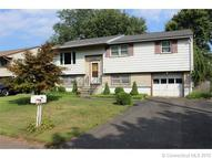 89 Trumbull St West Haven CT, 06516
