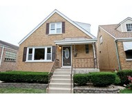 2250 Northgate Avenue North Riverside IL, 60546