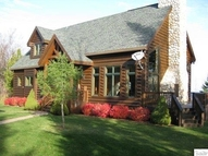 90590 Bark Point Rd Herbster WI, 54844