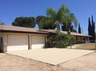 28870 Triple Crown Road Romoland CA, 92585