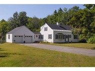 13 Whittier Dover NH, 03820