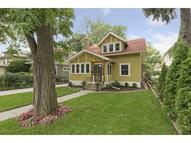 5008 Lyndale Avenue S Minneapolis MN, 55419
