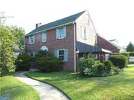 358 Windermere Ave Lansdowne PA, 19050