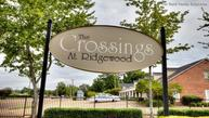 The Crossings Apartments Jackson MS, 39211