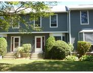 7 Mayberry Dr #C Westborough MA, 01581