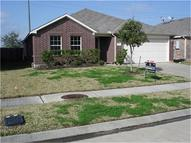 2616 Cypress Springs Dr Pearland TX, 77584