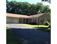 13 Tanglewood Rd Paxton MA, 01612